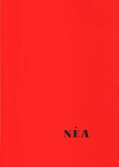 Nea: A New Woman
