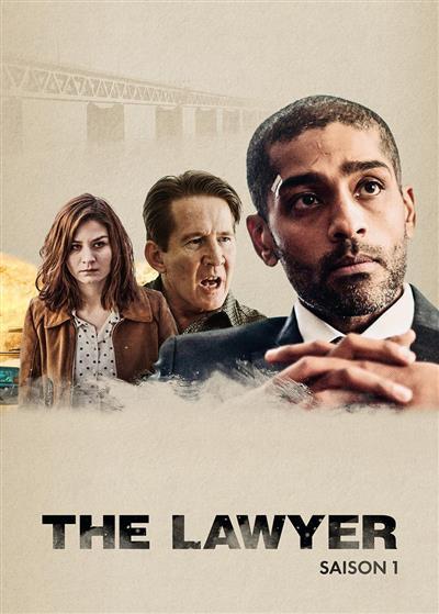 The Lawyer - Season 1