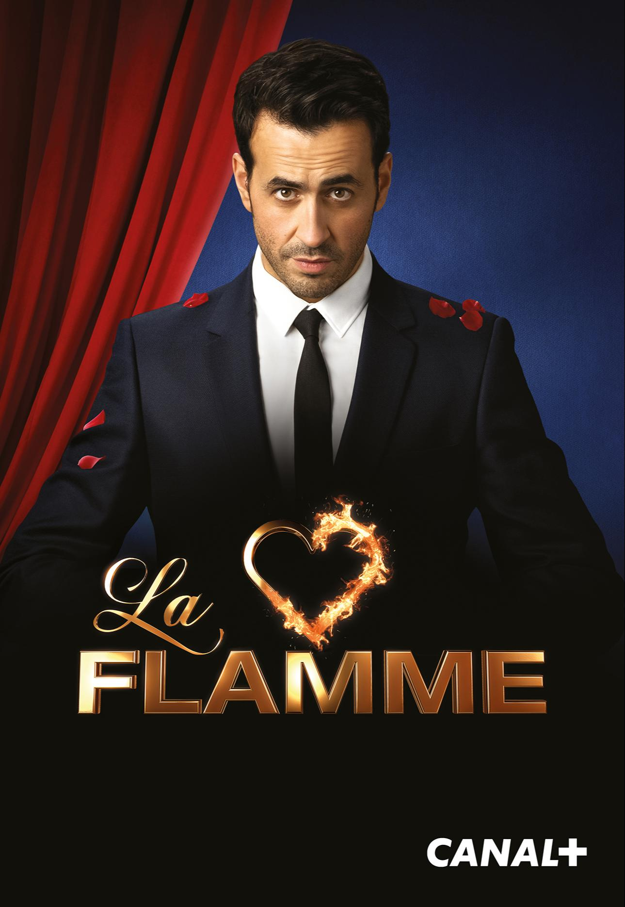 La Flamme - Season 1